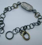 bracelets-and-cufflinks-1-02
