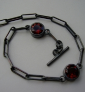 bracelets-and-cufflinks-1-04