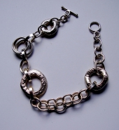 bracelets-and-cufflinks-1-06