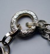 bracelets-and-cufflinks-1-07