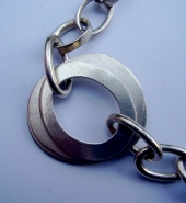 bracelets-and-cufflinks-1-08