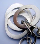 bracelets-and-cufflinks-1-10