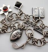 bracelets-and-cufflinks-1-11