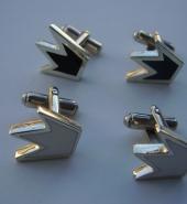 bracelets-and-cufflinks-1-14