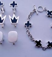 bracelets-and-cufflinks-1-15