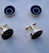 bracelets-and-cufflinks-1-16