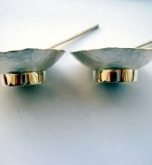 bowls-and-spoons-05