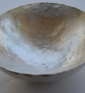 bowls-and-spoons-08