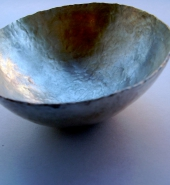 bowls-and-spoons-11