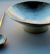 bowls-and-spoons-14