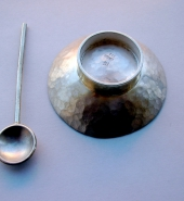 bowls-and-spoons-15