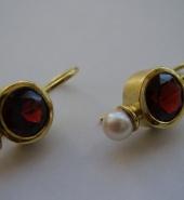 earrings-1-01