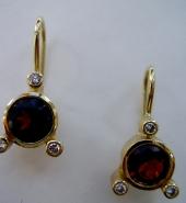 earrings-1-03
