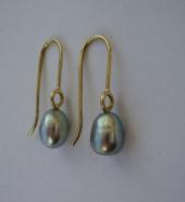 earrings-1-05