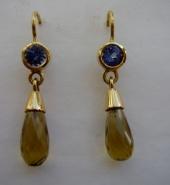 earrings-1-06