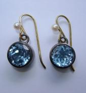 earrings-1-10