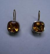 earrings-1-11