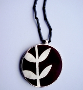 necklces-and-pendants-04