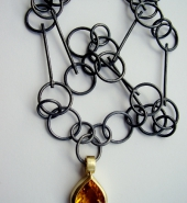 necklces-and-pendants-22