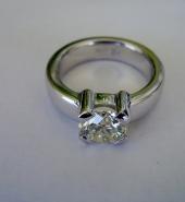 rings-1-01