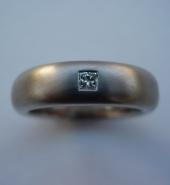 rings-1-02