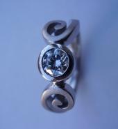 rings-1-03