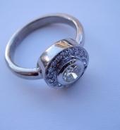 rings-1-04