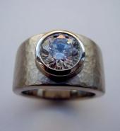 rings-1-06