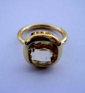rings-1-07
