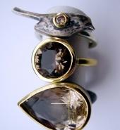 rings-1-08