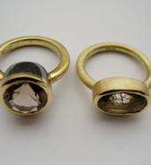 rings-1-09
