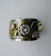 rings-1-10