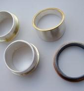 rings-1-15